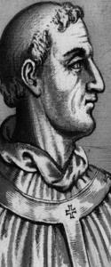 Sv. Gregor VII.