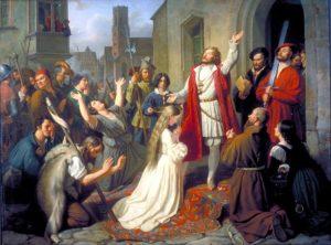Novokrstenci (anabaptisti)
