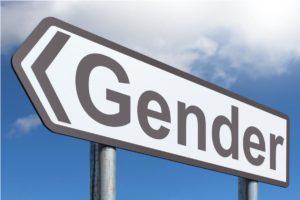 """Ste proti tomu, aby vaše deti """"zmenili pohlavie""""? Vezmú vám ich!"""