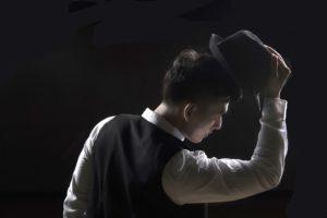 Aristokratizmus a gentlemanstvo