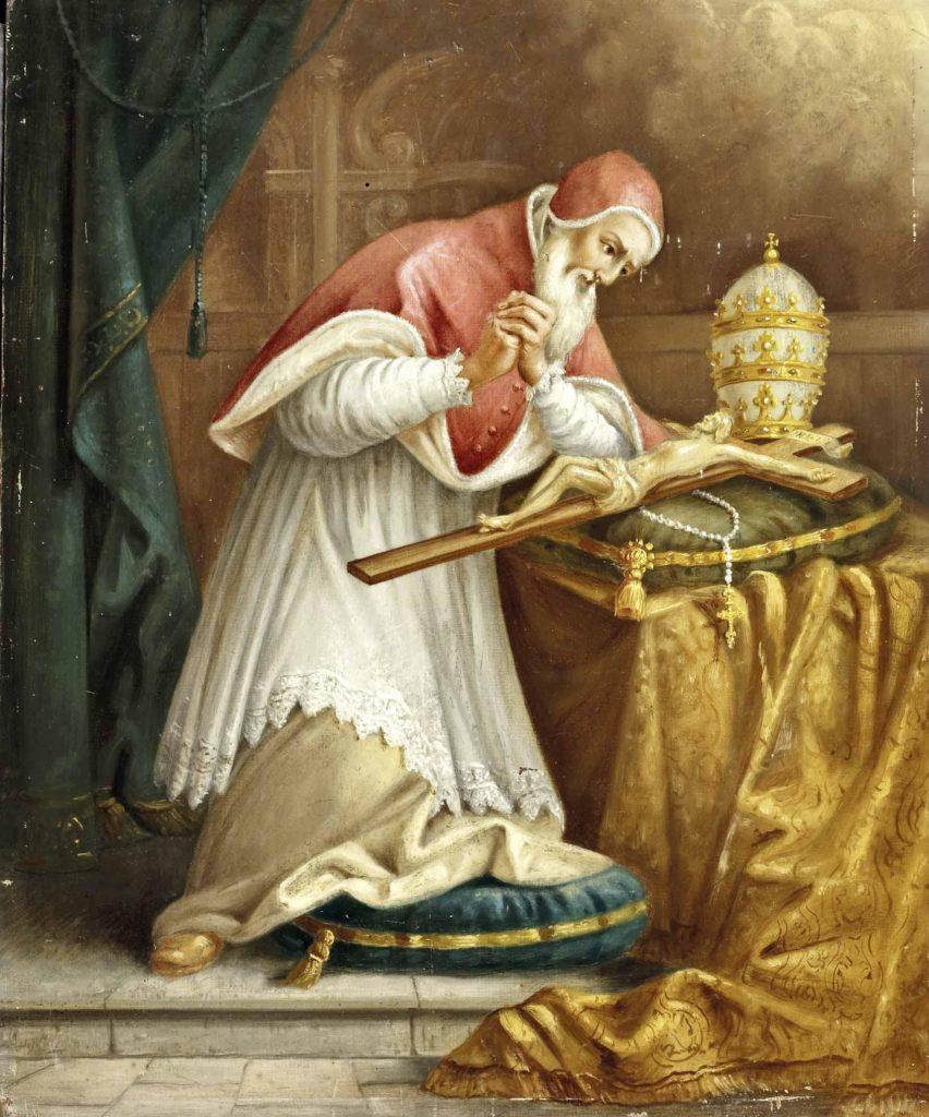 katolíckej datovania, kedy sa bozkávať