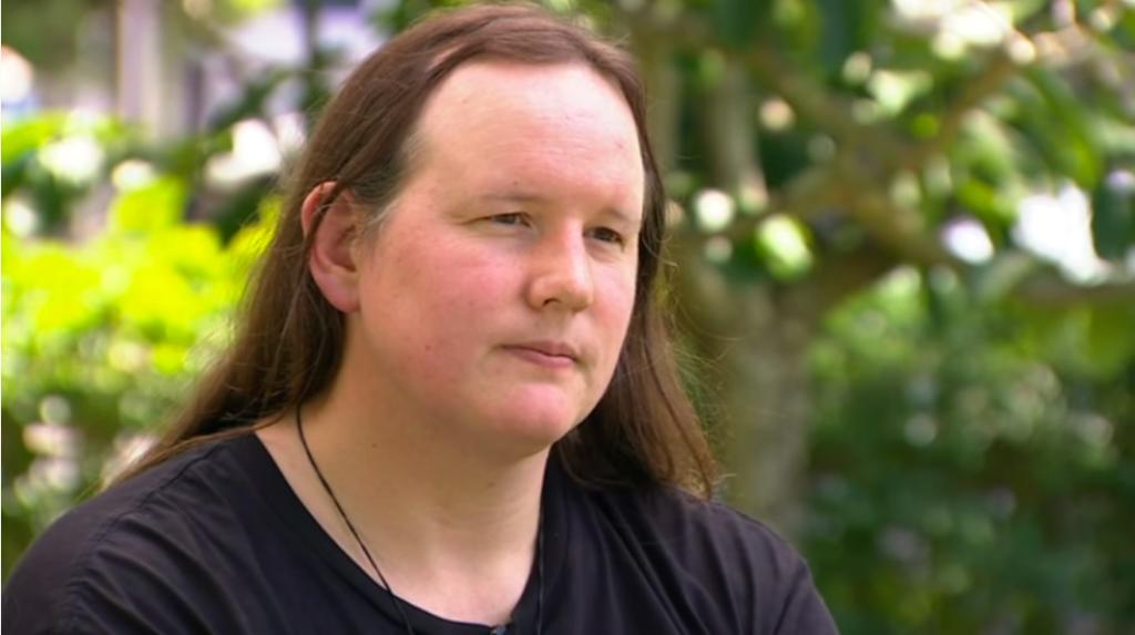 Prvý transrodový športovec na olympiáde – koniec ženského športu? 1