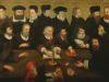 Päťsto rokov protestantizmu: 35 absurdných citátov Martina Luthera