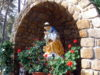 Tri varovania Panny Márie – La Salette, Fatima a Akita