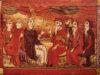 Schizma roku 1054 bez účasti Rusi
