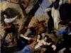 Albigénska sekta - zlá hmota a falošná askéza