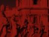 Pápežstvo