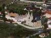 Katolícka Cirkev na Slovensku a jej stručný vývoj
