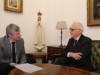 Profesor de Mattei: Je tu určitá analógia medzi ZSSR a EÚ