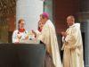 Nemecko: nový liberálny predseda biskupskej konferencie