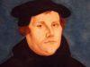 Nemeckí teológovia: rehabilitujte Luthera!