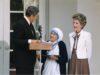 10 najkrajších citátov Matky Terezy