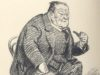 Hilaire Belloc – prorok oživenia otrockého štátu