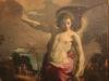 Prečo nás naši anjeli strážni nechránia pred všetkými ťažkosťami?