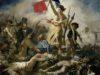 Umenie proti revolúcii alebo ako nám pokrokári ukradli umenie