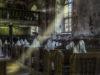 "Arcibiskup identifikuje ""päť rán"" na tele Cirkvi"