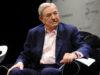 Soros sa nespolieha na náhodu, zdvojnásobuje svoju podporu