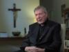 Kardinál Pell spomína na väzenie: Odsúdení vedeli, že mu vinu prišili