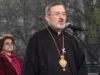 Zomrel slovenský biskup Milan Šášik