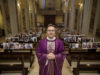 Nedeľná povinnosť na uvážení svedomia? Kostoly sa vyprázdňujú