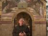 PODCAST / Ako svätý František získal milosť porciunkulových odpustkov