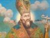 PODCAST / Arménsky katolikos Nerses Šnorhali a nádherný odkaz jeho tvorby