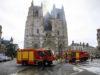 Prečo Francúzsko nechráni svoje katolícke kostoly?