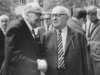 Max Horkheimer – marxistický ochranca prírody