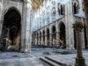 II. vatikánsky koncil - neodvolateľná kríza? Pravdu mal abp. Fulton Sheen