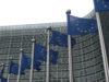Podvod s kresťanskými základmi EÚ