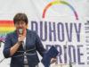 LGBT online pochod 2020 – Dúhový múr nárekov