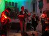 Prečo zlyhala pop-kultúra v Cirkvi?