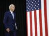 Podarí sa Bidenovi v USA odzbrojiť obyvateľstvo, alebo rozpútať občiansku vojnu?