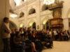 Vatikán zasahuje proti laickým radám v Nemecku