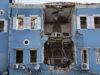 Bejrút: 15 kňazov prežilo výbuch blízko epicentra