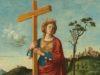 Farnosť pri Prešove má novú vzácnu relikviu – triesku zo Sv. Kríža