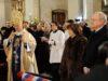 Prečo podporujú na Slovensku odluku Cirkvi od štátu aj katolíci?
