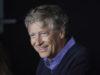 Bill Gates už vie, kedy skončí koronakríza