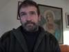 Stanú sa vdp. Kuffa a abp. Orosch obeťami novej liberálnej totality?
