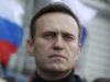 Navaľného boj proti korupcii či proti Rusku?