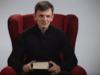 Obmedzenia v kostoloch sú opäť skutočnosťou