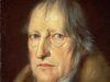 Cit, skúsenosť a odmietanie metafyziky. Protestantizmus je slepou uličkou teológie