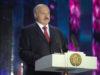 Prečo Lukašenko tajil svoju inauguráciu? Opozícia ju považuje za frašku