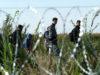 V4: nový pakt o migrácii je kópiou starých kvót