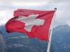 Pritvrdia Švajčiari voči EÚ? Referendum