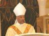 USA: eucharistická procesia v San Franciscu a protest proti covid-karanténe kostolov