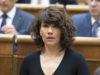 Drogy v parlamente. 30- ročné putovanie slovenských ľavicových liberálov za legalizáciou marihuany