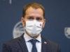 Slovensko sprísnilo opatrenia proti koronavírusu