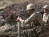 PODCAST / Aké sú perspektívy vývoja konfliktu v Náhornom Karabachu?