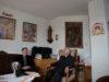 Zbožnosť sa ešte na Orave zachovala... Rozhovor s otcom Štefanom Mordelom